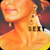 mariska sexy icon by ac2377