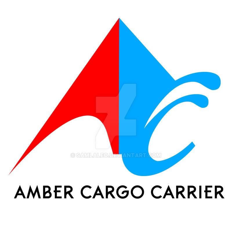 Amber Cargo Carrier by samlaleo