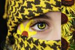 Yellow by MeemzZz