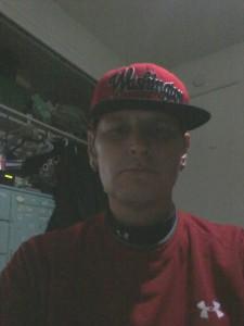 7oggle's Profile Picture