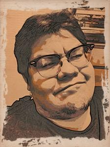 Dedwerkz's Profile Picture