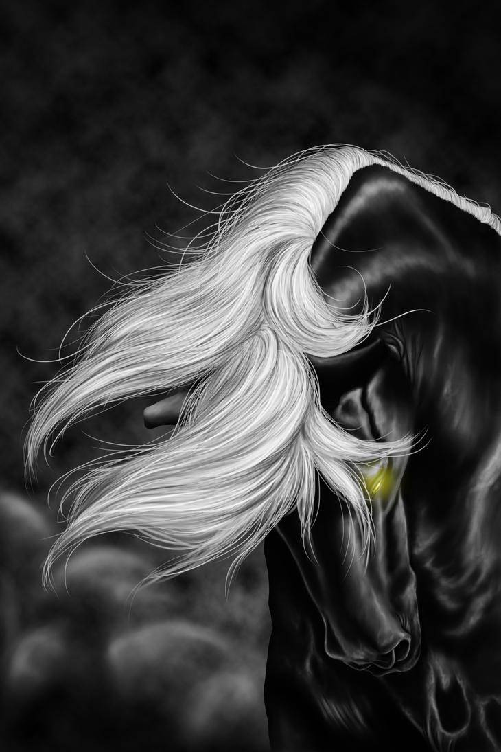 .:Fyrkan:. by AusDerTiefe