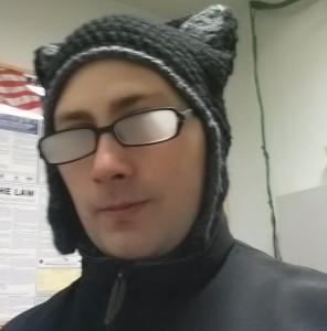 MrCentauri's Profile Picture