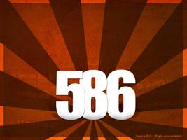 586 - 1 by ReZki
