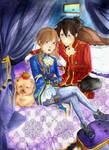 Sasuhina request