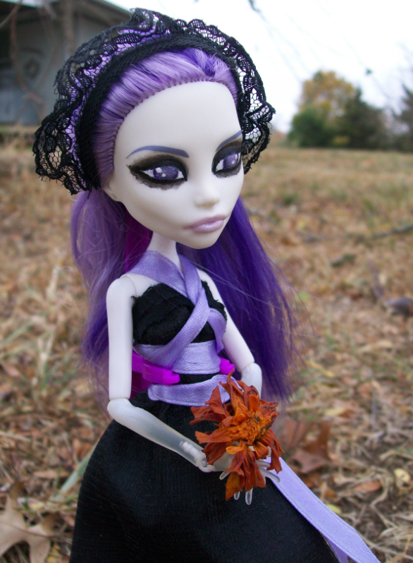 http://fc03.deviantart.net/fs70/f/2011/313/9/4/custom_spectra_monster_high_doll_2_by_macabredarling-d4flvvb.png