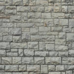 Assisi Wall Texture 8 Tile V/H 2048x2048 by Minareadjin