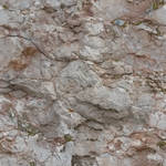 Rock pink Tile 1024x1024