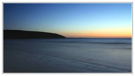 Filey Brigg by placey