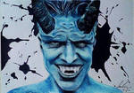 Brendon Urie - Demon