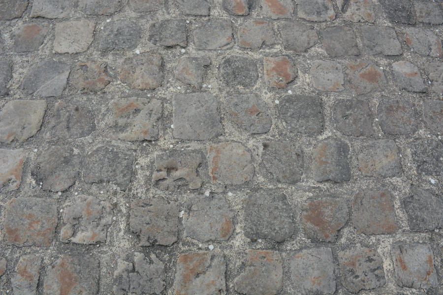 Texture Definition In Art : Pavement texture by stock on deviantart