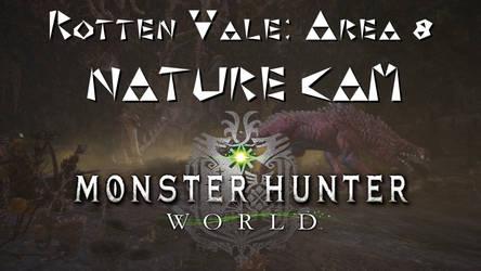 Rotten Vale 8 Nature Cam (link in description) by xglide