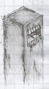 hektor41's Profile Picture