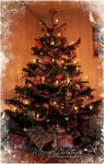 Happy Holidays to all by Mizillax