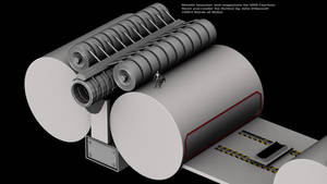 Rotary Missile Magazine 020a