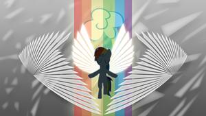 Rainbow Dash (Contest)