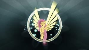 Flutterwing v2