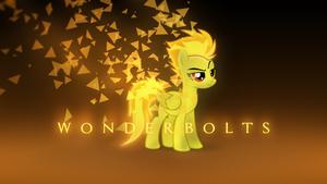 Wonderbolts - Spitfire