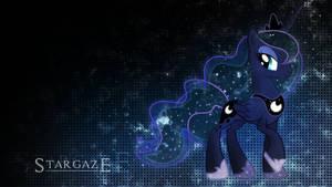 Stargaze [Speedart]