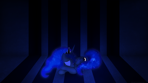 So sleepy - Wallpaper by Mithandir730