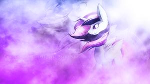[Request] - Princess Brightstar Sparkle