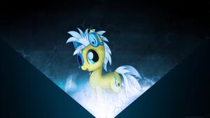 [Request] - 174UDSI (Pony #3)