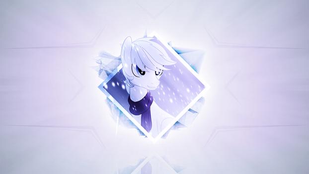 [WOTW 4] - Snowfall