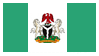 Proudly Nigerian by Mabogunje
