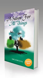 A Season For All Things by Mabogunje