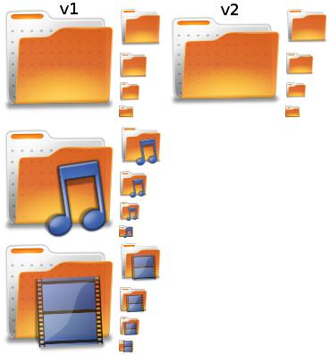 http://fc07.deviantart.com/fs46/f/2009/186/f/0/Ubuntu_Folders_Concept_by_drvi.png