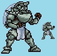 [JUS] Alphonse Elric (Fullmetal Alchemist) by IceJkai