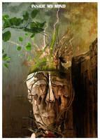 OLD INSIDE MY MIND by HassuWz