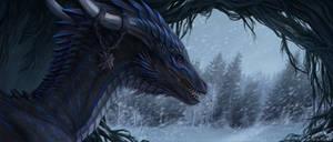 YCH Snowfall