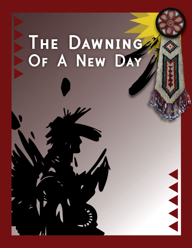 cree tribe curriculum book cover by settarts on deviantart