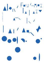 affiche evolutive partie 2 by Code6tres
