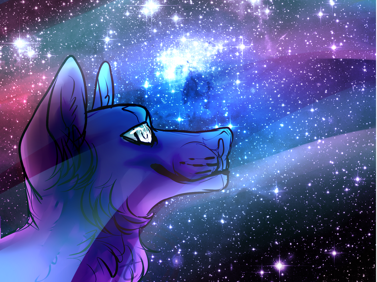space_doggo_thing_by_crionym-dabawzq.png