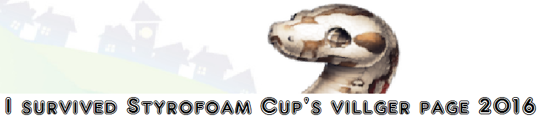 cup_s_page_by_crionym-dabnxt4.png