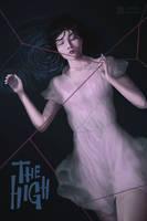 The High by lorenzbasuki