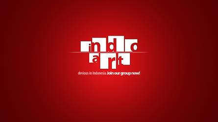 IndoartGroup