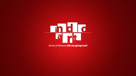 IndoartGroup by Dendyadinirwana