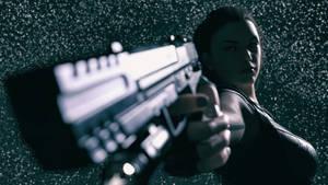 Gun-ps