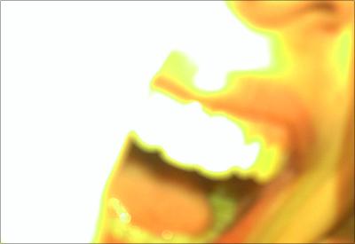 x-camila's Profile Picture
