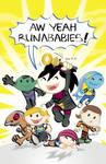 Aw Yeah Runababies!