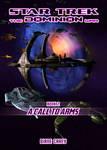 Star Trek - the Dominion War #2 - ACTA