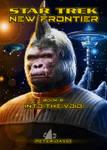 Star Trek - New Frontier #2 - ITV