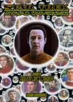 Star Trek - Myriad Universes #06 - BNW