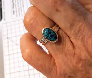 Larry's jewelry