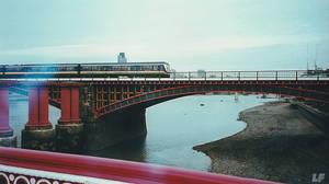 LNDN2001