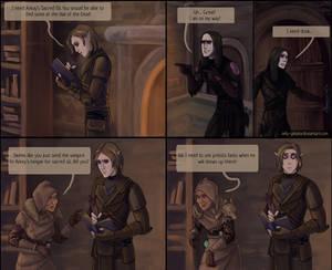 Vampire plan