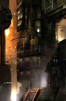 Blade Runner 03